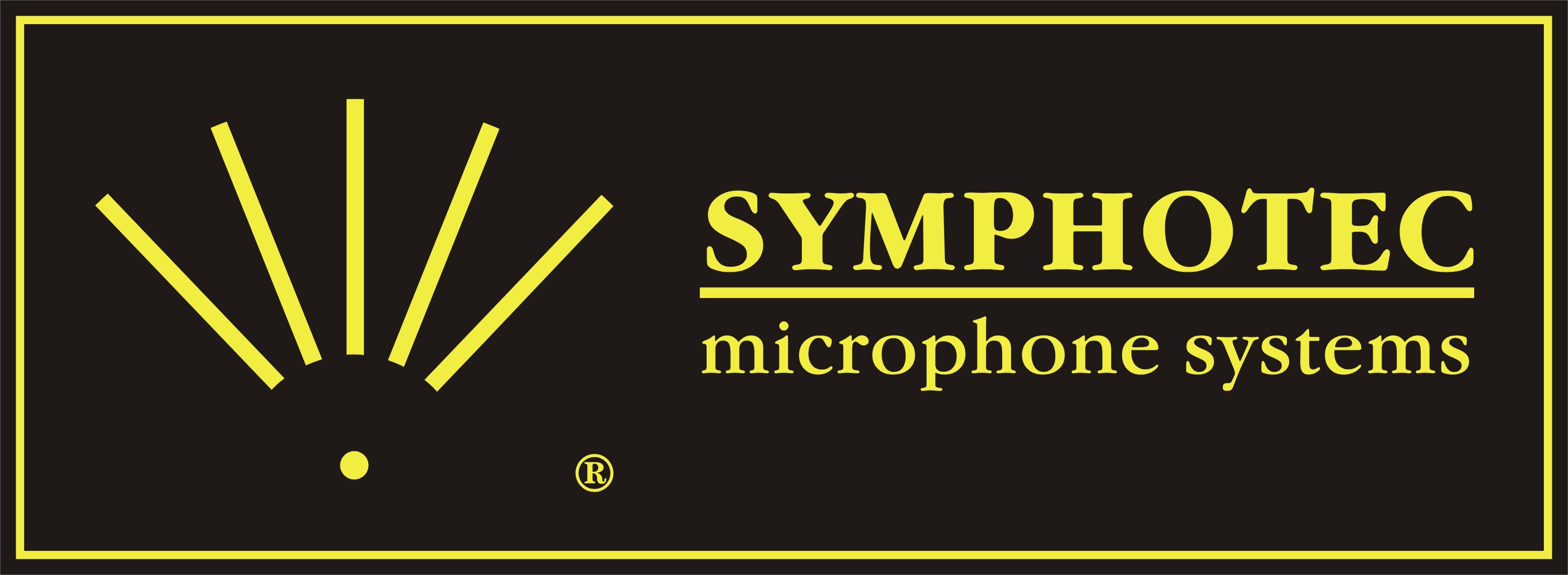 SYMPHOTEC